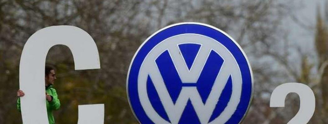 Volkswagen ofrece 830 millones para cerrar juicios en Alemania