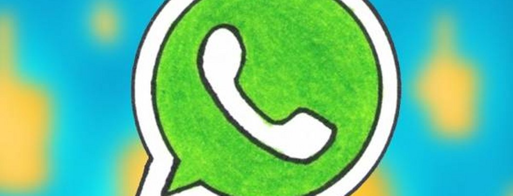 Pasos para poner burbujas de chat en WhatsApp al estilo messenger