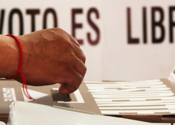 Guerrerenses en el extranjero podrán votar para elegir gobernador en 2021 1