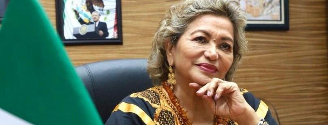 Alcaldesa retrasa presupuesto de Acapulco a pesar de emergencia