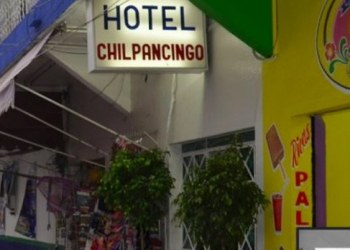 Chilpancingo, en riesgo empleos por baja ocupación hotelera 2