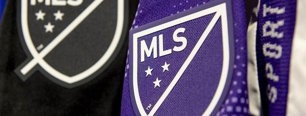 MLS aplaza temporada 30 días por pandemia de COVID-19