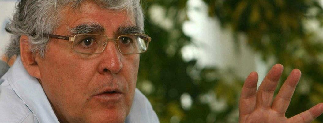 Cae en Argentina secuestrador de la hija de Nelson Vargas