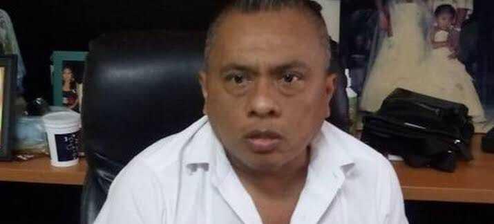 Transportistas temen repunte de violencia por cambios en SSP