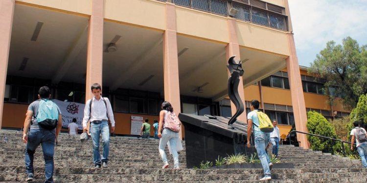 UAEM suspenderá actividades académicas hasta el 20 de marzo 1
