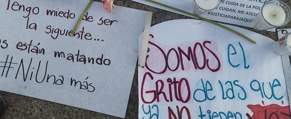 Hallan a mujer en fosa clandestina de Acapulco, en el marco del 9M