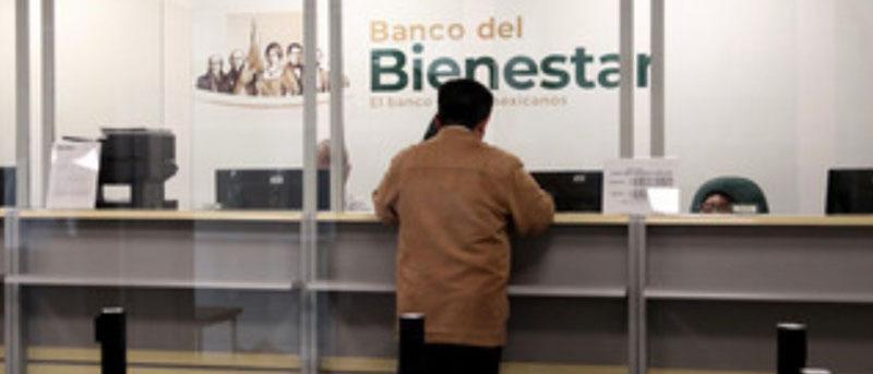 AMLO llama a ejidatarios a donar terrenos para Banco del Bienestar