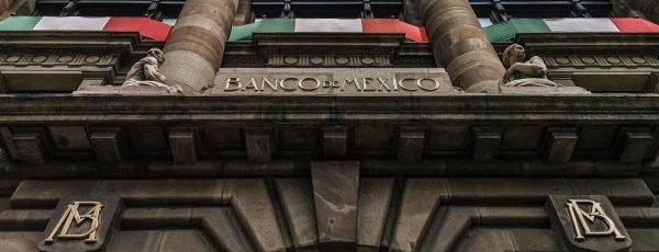 Analistas preveen que por presión Banxico recorte tasas de interés