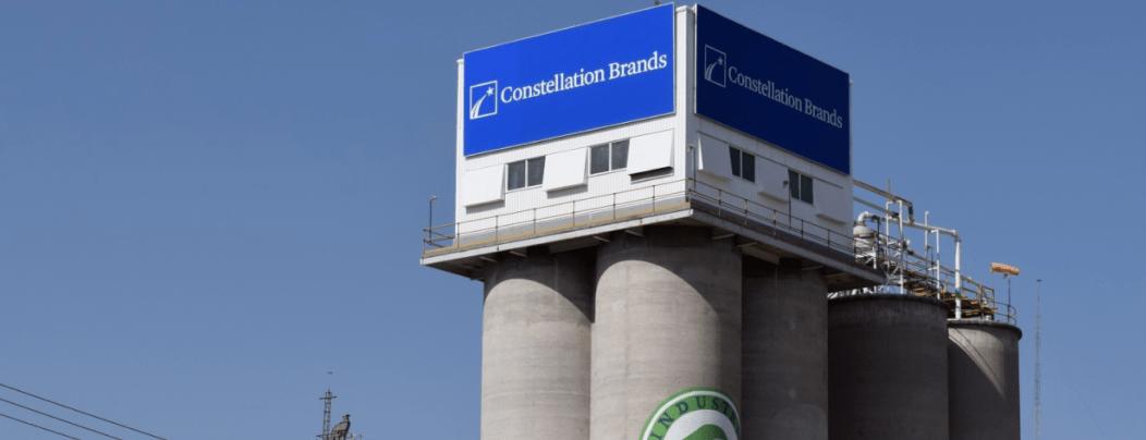Conagua deja sin efecto permisos de Constellation Brands en BC