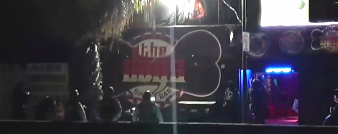 Chilpancingo: matan a un hombre y hieren a trabajador de la FGE