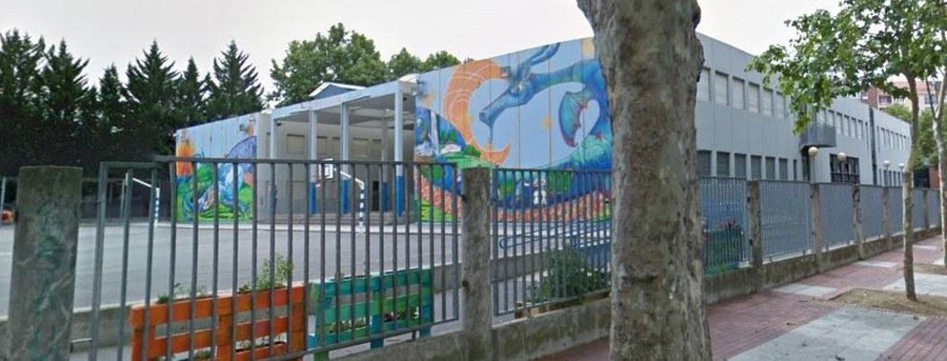 España cierra escuelas por temor a contagios de coronavirus