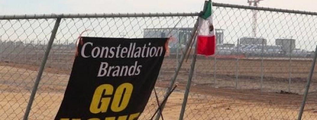 Juez ordena a AMLO a proteger a consultados en Mexicali de COVID-19