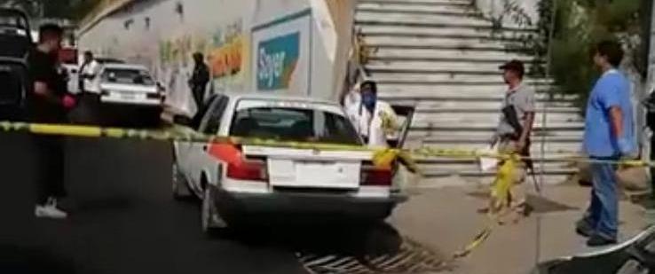 Hallan a dos personas encajueladas en la Benito Juárez, Acapulco