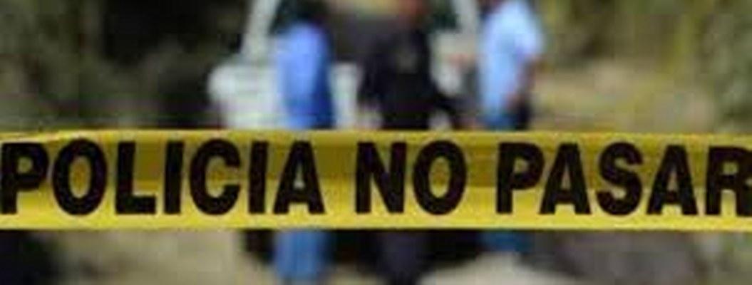 Encuentran 2 cuerpos calcinados en basurero de Oaxaca