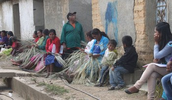 ¿Qué comen los pobres en la cuarentena? | OPINIÓN 5