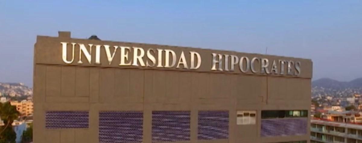 Alumna de universidad privada en Acapulco da negativo a Coronavirus