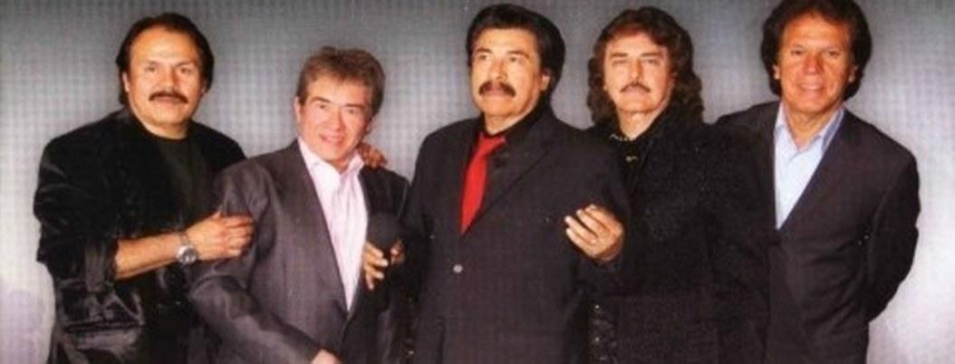 Vocalista de grupo Yndio se suma a lista músicos con coronavirus