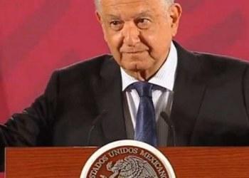 OPEP+ acepta propuesta de México de reducir solo 100 mil barriles 4