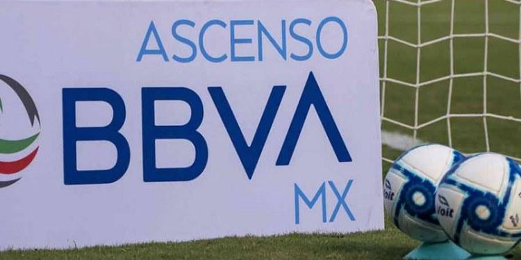 Ascenso MX