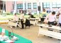 Guerrero: diputados donarán más de 1 millón de pesos para insumos médicos 13