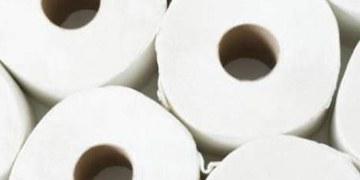 papel de paño