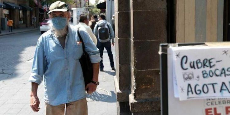 Tabasco inmerso en crisis por coronavirus, deudas y recortes millonarios 1