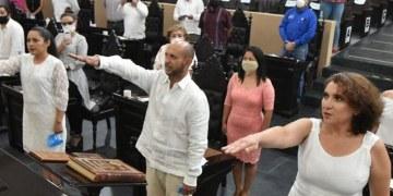 Consejo Municipal sustituye a alcaldesa acusada de corrupción en Tabasco 9