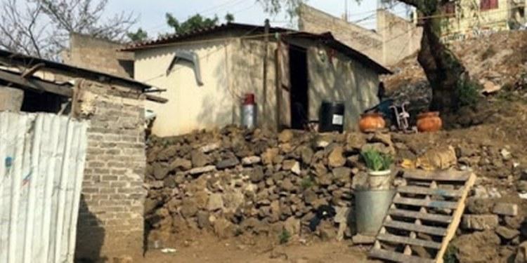 Anuncian inversión emergente de más de 6 mil mdp para vivienda popular 1