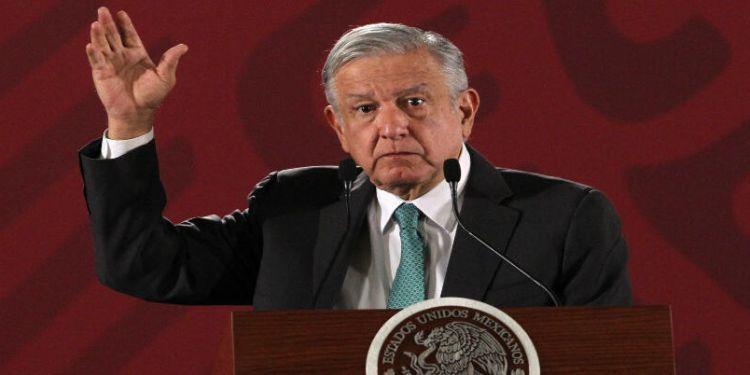 SCJN aprueba que trabajadores del INE, IFT y Banxico ganen más que AMLO 1