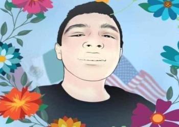ONU documentará investigación sobre el homicidio de Alexander en Oaxaca 1