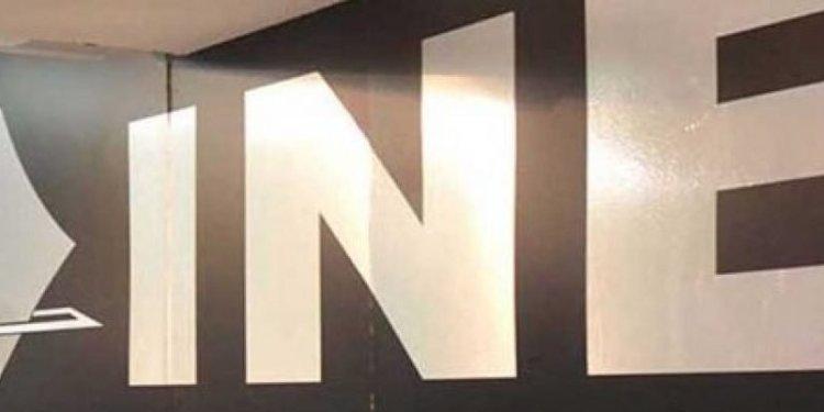 AMLO pide que nuevos consejeros del INE sean personas 'integras' 1