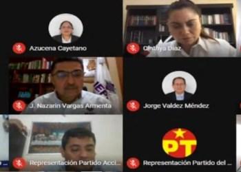 Órgano electoral de Guerrero reorientará presupuesto por pandemia 4