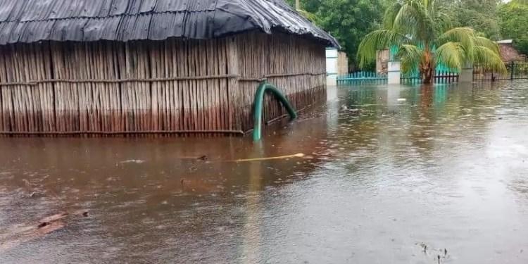 Pese a desastres por tormentas, Yucatán solo recibió 200 mdp del Fonden 1