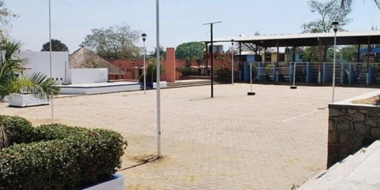 Cierra ayuntamiento de Cuajinicuilapa por temor a contagios de Covid-19 1
