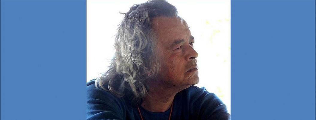 La literatura independiente paga cara la factura en México: Mario Islasáinz 1