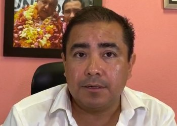 Dinero de obra pública puede resolver problema de agua en Acapulco: síndico 9