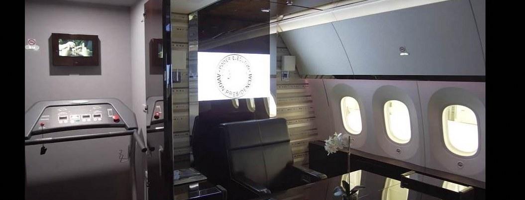Covid pega a rifa de avión presidencial; solo se ha vendido el 25% de cachitos 4