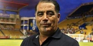 Paco Ramírez