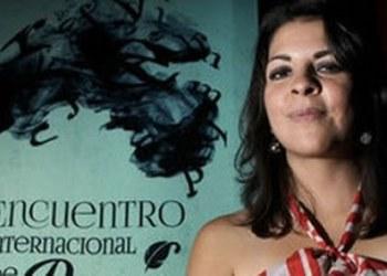 Las redes sociales no son poesía, ni el culto así mismo: Claudia Berrueto 14
