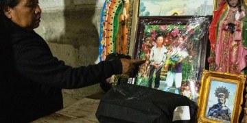 El Covid acabó con el 'sueño americano' de 53 migrantes indígenas de Guerrero 7