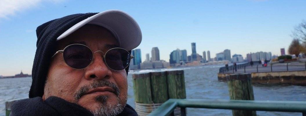 Favoritismo y compadrazgo, penumbra de la poesía mexicana: Níger Madrigal 4