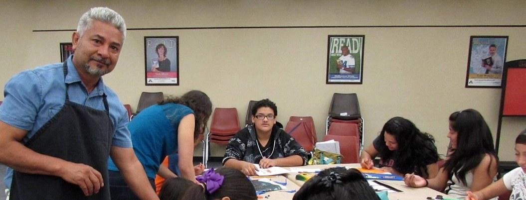Favoritismo y compadrazgo, penumbra de la poesía mexicana: Níger Madrigal 6