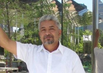 Favoritismo y compadrazgo, penumbra de la poesía mexicana: Níger Madrigal 11