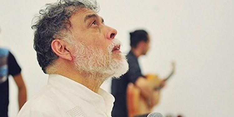 """""""Eso de ser poeta siempre está por verse"""", advierte Ricardo Yáñez 1"""