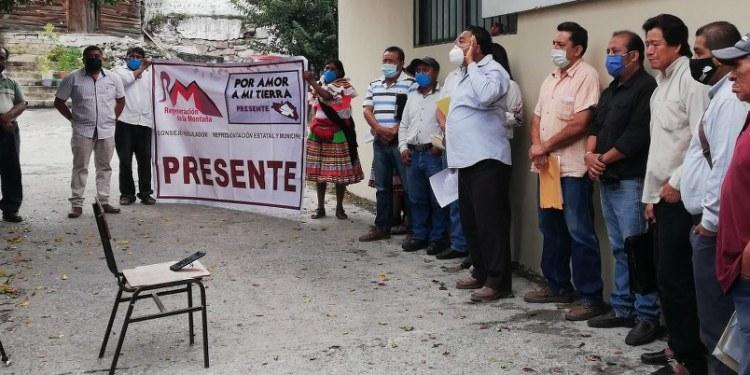 Crean frente morenista en Guerrero, a un año de elecciones intermedias 1