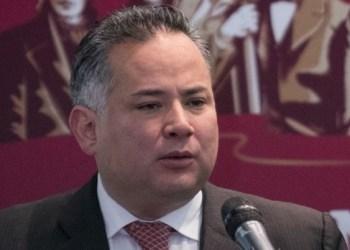 Cárteles mexicanos ganaron 1 billón de pesos en dos años: UIF 6