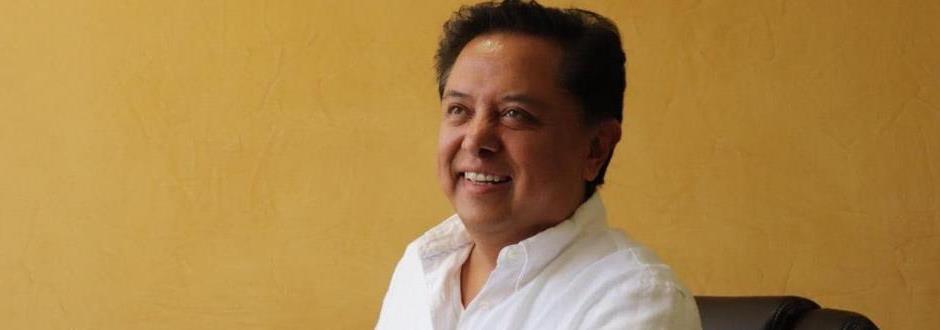 El candidato que AMLO necesita para consolidar la 4t en Guerrero 1
