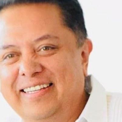Pablo Amílcar Sandoval: el reto es sacar del atraso a Guerrero con megaproyectos 3