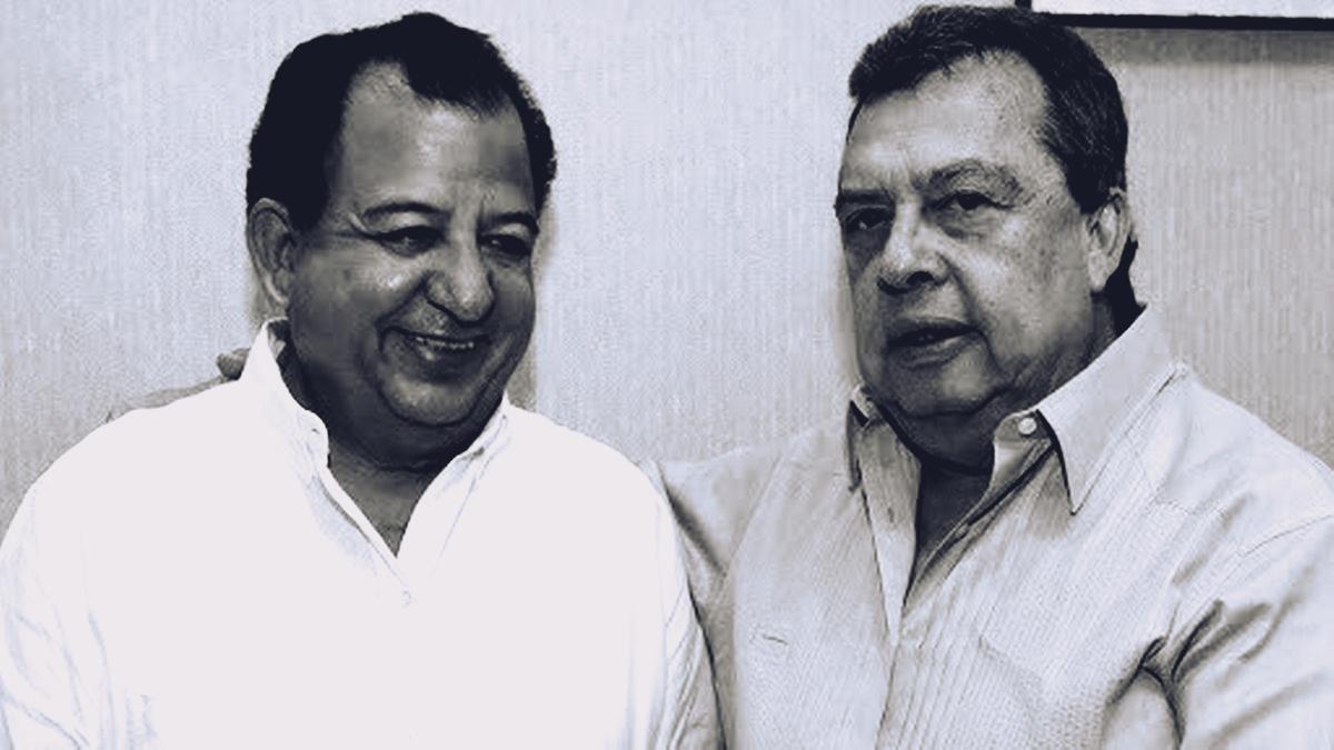 Pablo Amílcar, ni popular, ni rico, solo el más honesto para Guerrero 1