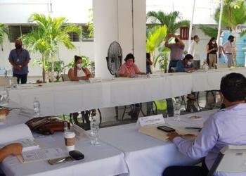 Acapulco pedirá crédito de 220 mdp para pagar aguinaldos de funcionarios 1